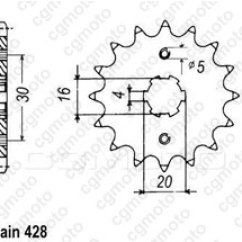 Ct70 K1 Wiring Diagram 2002 Mitsubishi Eclipse Speaker Honda Sl70 Diagram. Honda. Auto
