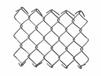8 Gauge Wire Green 00 Gauge Wire Wiring Diagram ~ Odicis