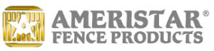AMERISTAR FENCE PRODUCTS