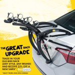 Great Rack Promotion-Instagram_1040x1040_promo