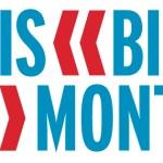 bike month banner