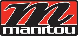 manitou_logo_850