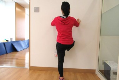 hip-external-rotation