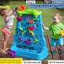 The Best Toys For 2 Year Olds Gift Ideas For Kids