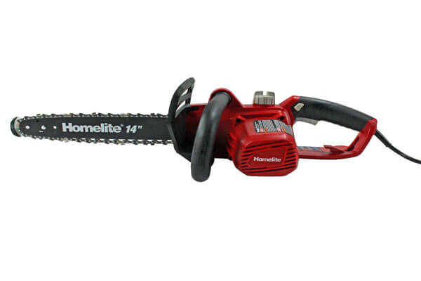 Homelite zr43100 90 amp 14 in electric chain saw review best homelite zr43100 90 amp 14 in electric chain saw review best chainsaw reviews keyboard keysfo Choice Image