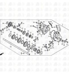 honda mower transmission diagram wiring diagrams wni honda mower transmission parts honda mower transmission diagram [ 1536 x 1536 Pixel ]