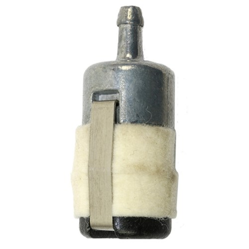 small resolution of model a fuel filter