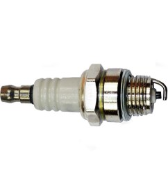 spark plug for stihl 029 036 039 ms290 ms291 ms310 ms360 ms390 ms391 chainsaw [ 1536 x 1536 Pixel ]