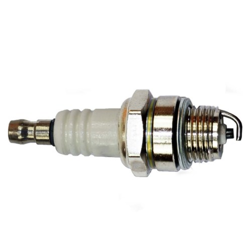 small resolution of spark plug for stihl 029 036 039 ms290 ms291 ms310 ms360 ms390 ms391 chainsaw