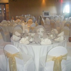 Chair Covers Hire Bolton Wedding Cheap Linen Sashes Table Decorations For Weddings Haighton Manor Preston