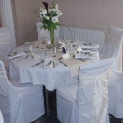 Chair Covers Hire Bolton Bathtub Sitting For Baby Linen Sashes Table Decorations Weddings, Christenings, Parties And ...
