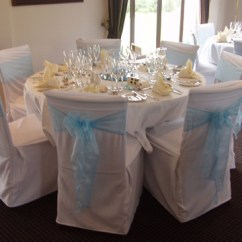 Chair Covers Hire Bolton Stackable Chairs For Less Linen Sashes Table Decorations Weddings Houghwood Golf Club St Helens
