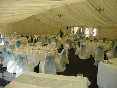 chair covers hire bolton contour lounge linen sashes table decorations for weddings thistle hotel haydock