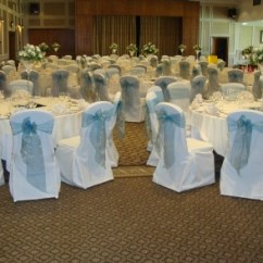 Chair Covers Hire Bolton Cream Accent With Ottoman Linen Sashes Table Decorations For Weddings Customer Comments