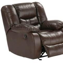 Recliner Chair Hire Nail Salon Chairs
