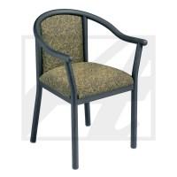 Casper Lounge Chair - American ChairAmerican Chair