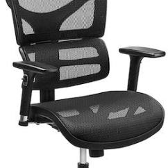 Ergonomic Chair Justification Iron Patio Cushions Top 10 Best Office Chairs Under 300 Of 2018 Adviser Sieges Mesh