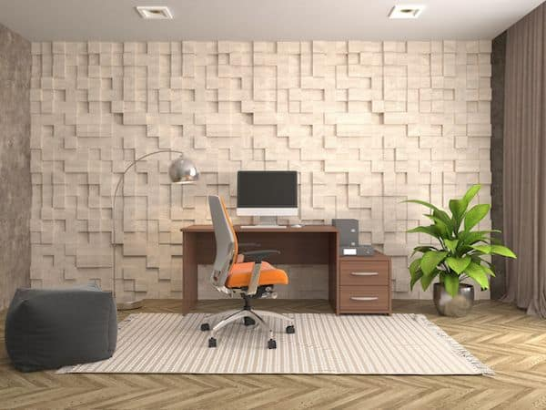 ergonomic chair under 500 leather club and ottoman top 10 best office chairs 300 of 2018 adviser featured image