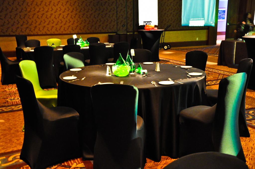 affordable chair covers calgary red club and ottoman affair gallery black spandex