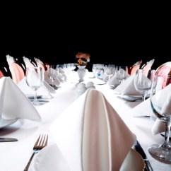 Affordable Chair Covers Calgary Kohls Cushions Affair Prices Wedding Decor Rental