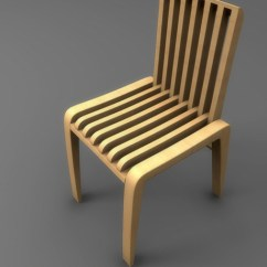 Foldable Chair Plans Swimming Pool Chairs And Tables Wooden Folding Designs Pdf Woodworking