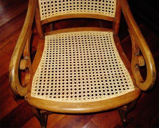 Chair Caning Atlanta Chair Cane Repair Fulton County