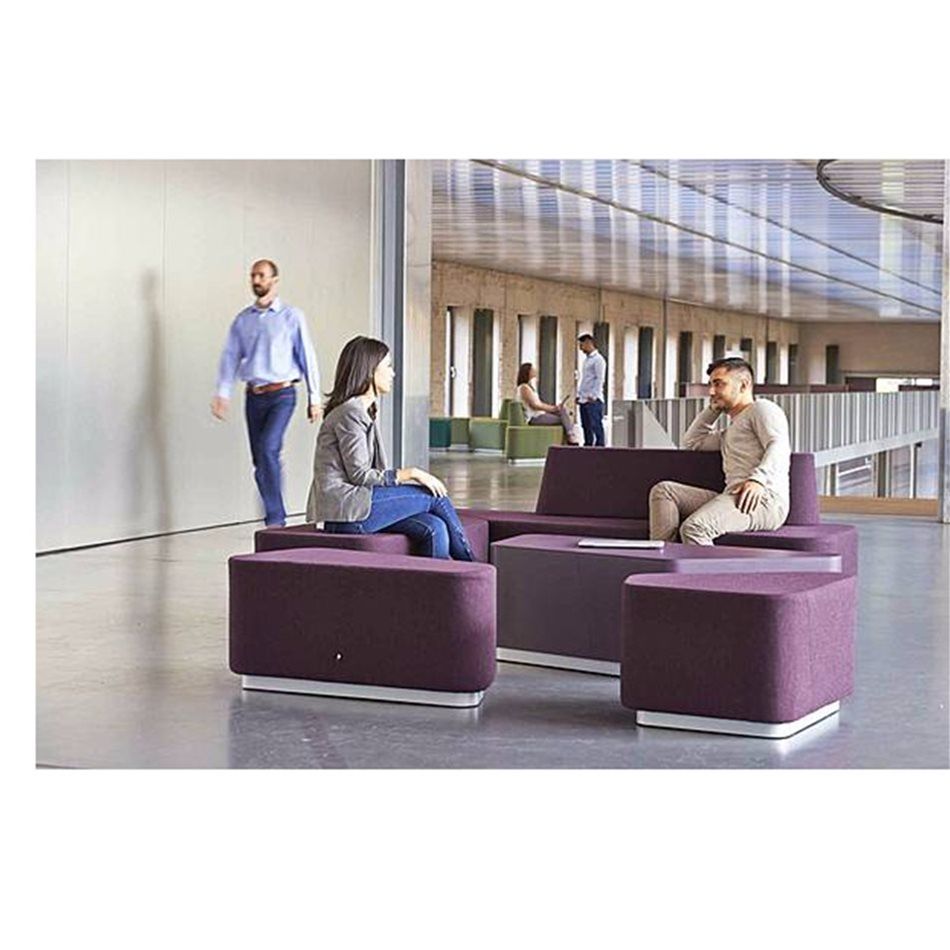 organic sofa uk cheap queen size sleeper sofas office & link   soft seating chair compare