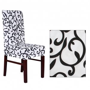 tartan dining chair covers for sale rei camp xtra short skirt sandra