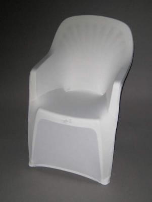 silver chair covers uk marcy inversion table lycra arm cover in white sandra