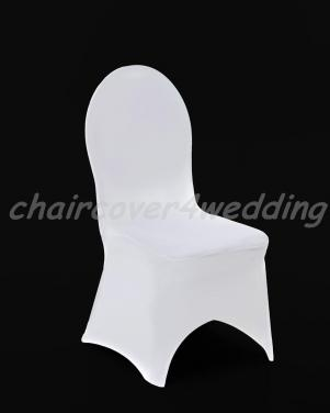 lycra chair covers for sale flip out sleeper white arch premium sandra cover small size