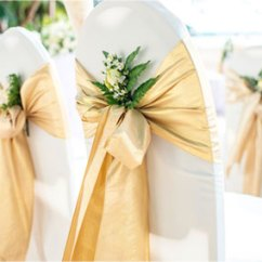 Wedding Chair Sash Cover Rentals Las Cruces Nm Sandra Covers Wholesale Uk Sashes Runners