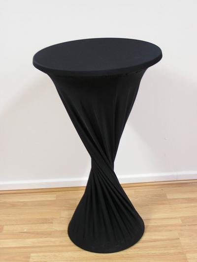 white spandex chair covers bulk hire table covers, cocktail cover,chair covers,wedding covers-ningbo ...
