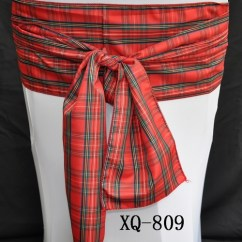 Cheetah Print Folding Chair Graco Contempo High Tartan Check Cover,chair Covers,wedding Covers-ningbo Fortune Decoration Textiles ...
