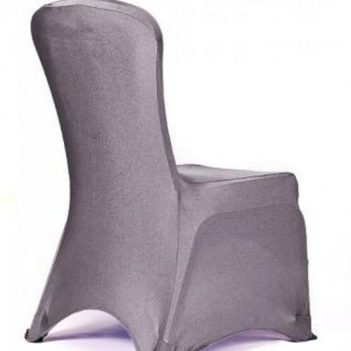 decorative chair covers for sale black swivel wedding at cover depot uk spandex
