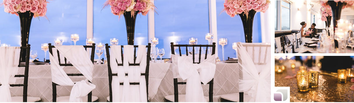 chair covers wedding london dining seat dunelm for sale hire cover depot uk chaircover