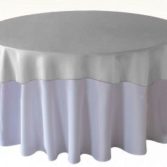 Silver Chair Covers Uk Mid Century Plywood Lounge And Ottoman Buy Organza Overlays From Cover Depot