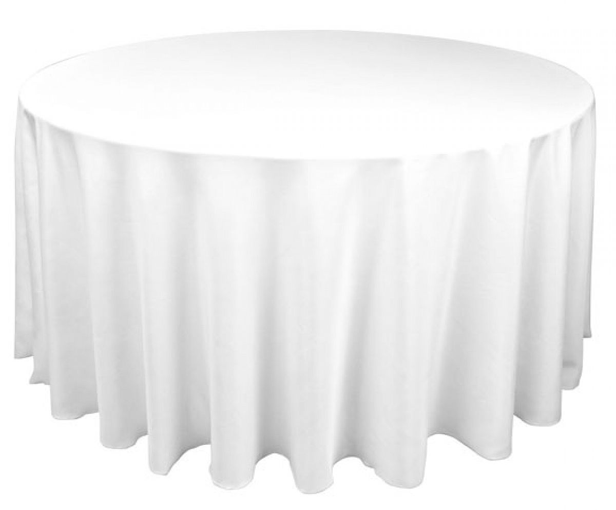 chair cover depot uk wonda white bonded leather accent with wood arms buy table cloth spun poly 120 round from