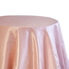 Chair Cover Depot Uk Hire South Wales Buy Taffeta Cloth 132 Blush Pink From