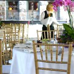 Chair Cover Express Hawaii Fabric Covers For Dining Room Chairs Uk Chiavari Rental Or Wholesale Purchase