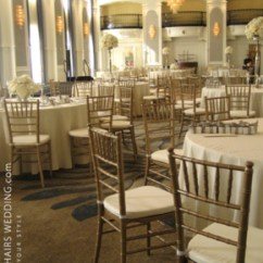 Chair Cover Express Hawaii Chairs In Walmart Chiavari For Rental Or Wholesale Purchase