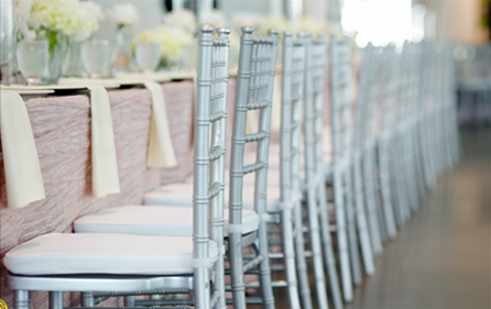chair cover express hawaii harlow cuddle chiavari chairs for rental or wholesale purchase