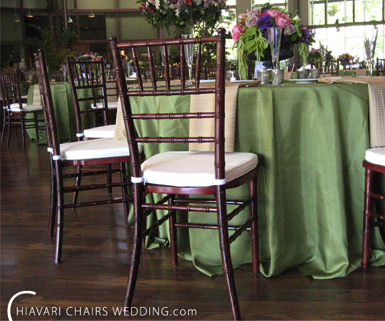 chair cover express hawaii wheelchair stairs chiavari chairs for rental or wholesale purchase