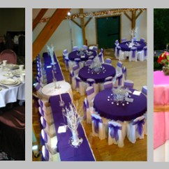 Tablecloths And Chair Covers For Rent Wheelchair Base Wedding Rental Wholesale Louisville Kentucky Ky Cce