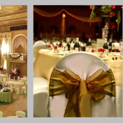 Chair Cover Express Hawaii Ergonomic Vienna Covers In Los Angeles California Rental And Wholesale We Ship Our Linens To All Of Including These Locations