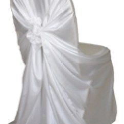 Chair Covers For Purchase Folding Yoga Universal Sashes And Linen Products Pillowcase Chaircover