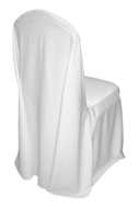 cheap universal chair covers tullsta cover singapore purchase sashes and linen products chaircover