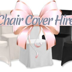 Chair Covers For You Folding Egg Hire Tablecloths Napkins Weddings Or Events About In Milton Keynes