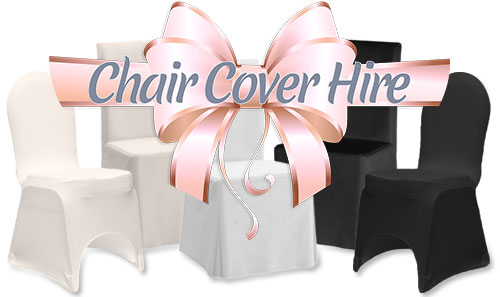 chair covers for weddings basingstoke outdoor pub table and chairs hire tablecloths napkins or events about in milton keynes