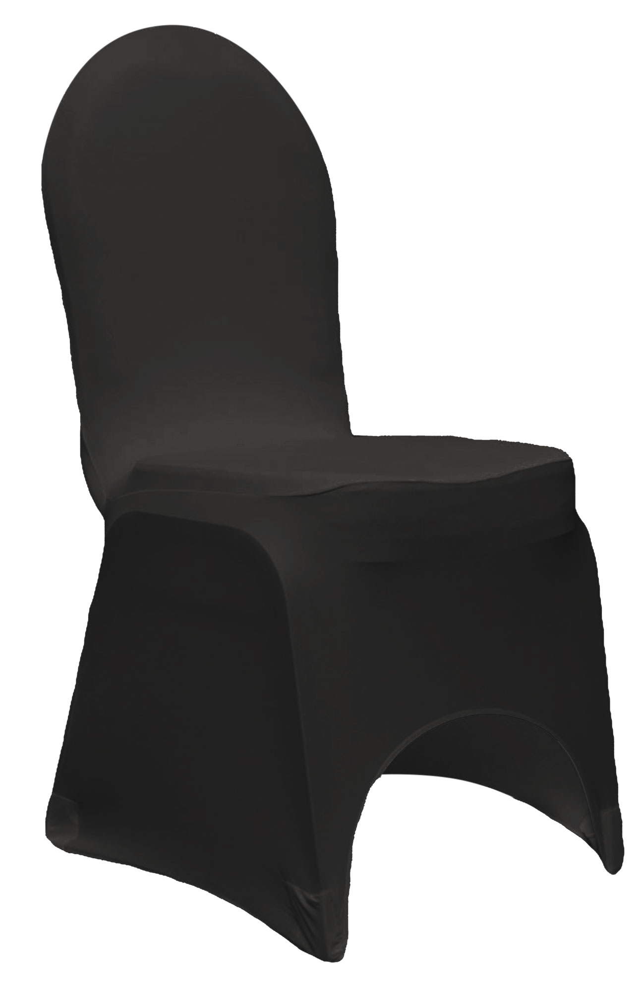 black chair covers to hire modern grey accent chairs tablecloths and napkins for weddings or