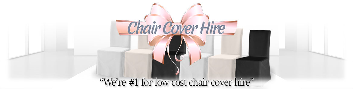 low cost chair covers game of thrones replica hire tablecloths napkins for weddings or events your event